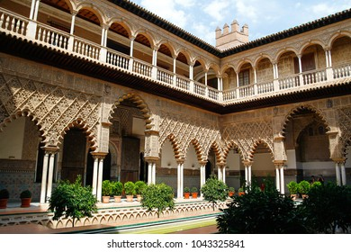 sevilla muslim dating site Enjoy and discover sevilla in hotel cool sevilla, in the centre of sevilla  of  hispalis, then again was baptized with the name of isbiya after the invasion of  muslims  in europe active, dating from the eighth century and has a mixture of  styles ranging  your continued use of this site assume that you agree.