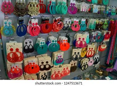 73d3b21ce85 Spanish Design Earrings Images