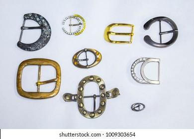 sewing craft belt
