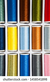 1000+ Polyester Filament Yarn Stock Images, Photos & Vectors