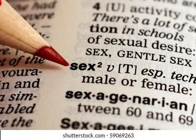 Sex Education Images, Stock Photos & Vectors | Shutterstock
