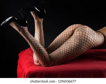 Retro porn sex tube