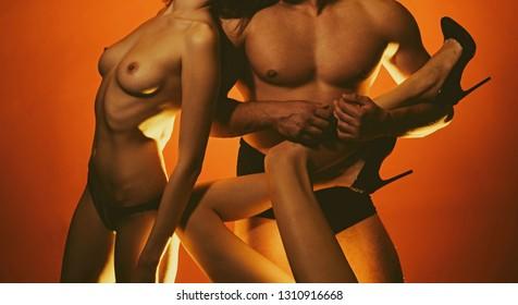 Download malayalam sex vedios