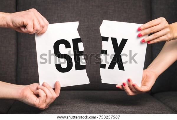 Gratis levetid sex vurderinger beste bi nysgjerrige Dating Sites