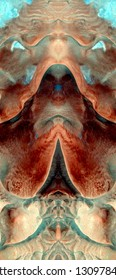 sex, pussy, vulva, clitoris, vagina,  Orgasm, love, Sahara vulva, erotic, genital, vertical, symmetrical photographs of abstract landscapes of the deserts of Africa from the air, sexy,