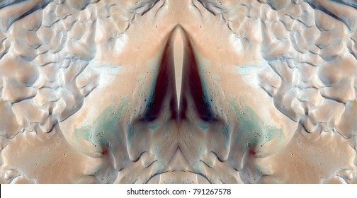 sex, pussy, vulva, clitoris, vagina,  Orgasm, love, Sahara vulva, erotic, clítoris orgasm female, genital, symmetrical photographs of abstract landscapes of the deserts of Africa from the air, sexy,