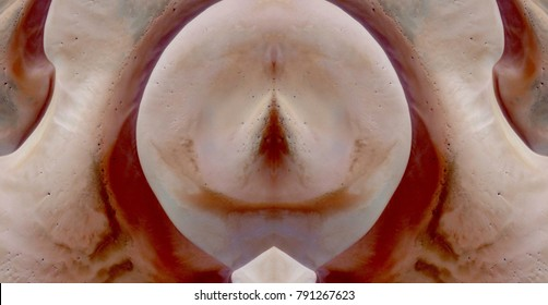sex, pussy, vulva,clitoris, vagina,Orgasm,love,Sahara vulva,  erotic, clítoris orgasm female , genital,  symmetrical photographs of abstract landscapes of the deserts of Africa from the air