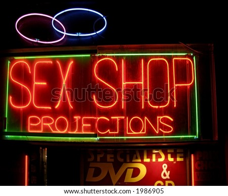 Sex shops buy now pay will