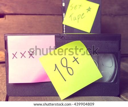 Xxx sex uddannelse videoer