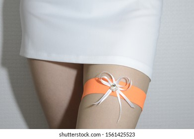 sexiest styles of with garters, garter