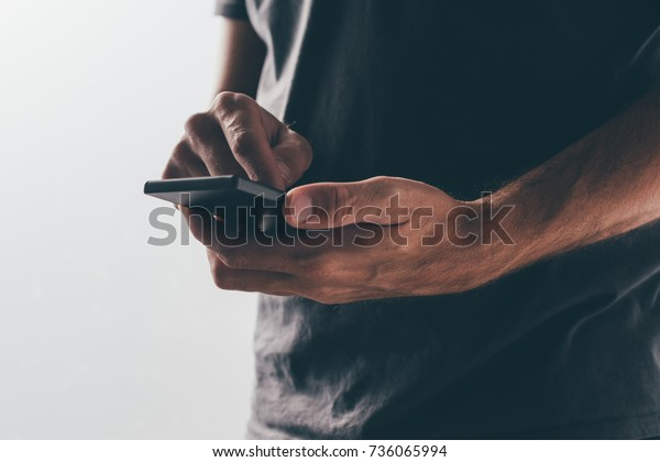 Datovania a Sexting Apps