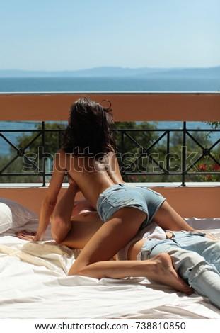 Sexszenen junger Paare, Heiße geile nasse Mädchen xxx