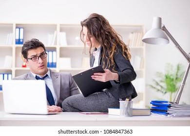Best amateur porn website