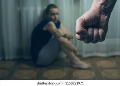 Sexual harassment , stop violence against Women, international women's day,bondage ,Violence