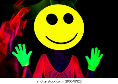 Emoticon, Toy Stock Photos, Images & Photography | Shutterstock
