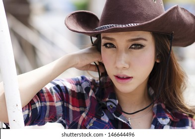 Gif cute girl oral sex anal