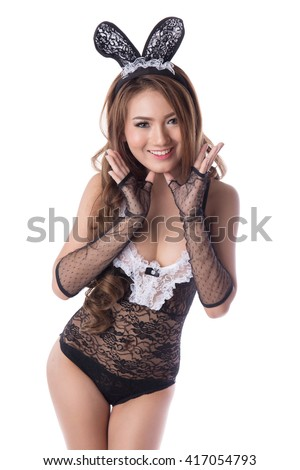 hot asian sex billeder homoseksuel sort porno