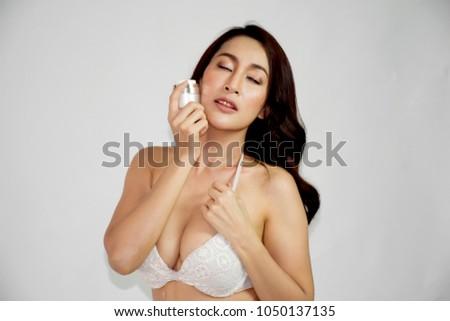 Girls sex pron bobas photos