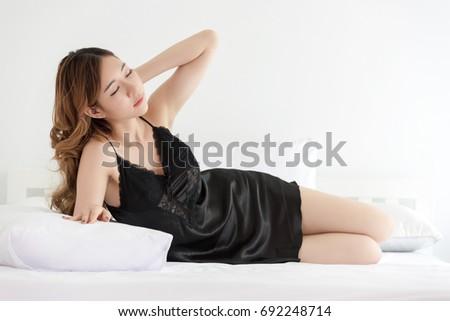 Sex niedliche Mädchen asian