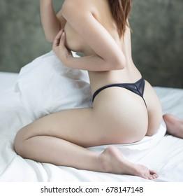 milf brunette monster cock mporn