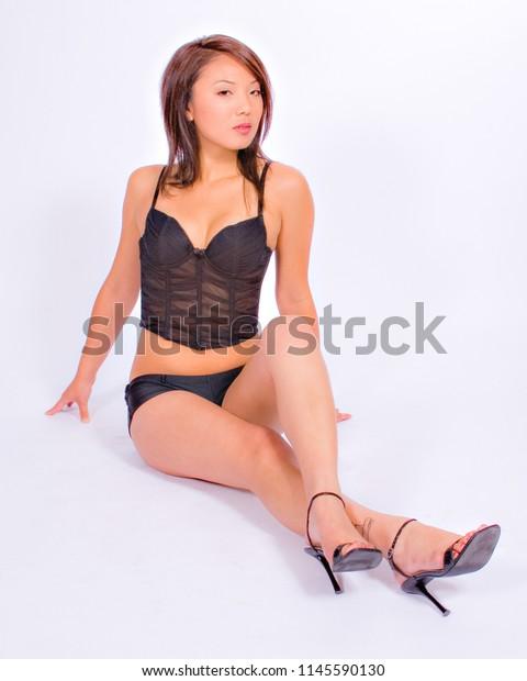 Anal brazilian whore