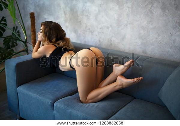janice griffith nude