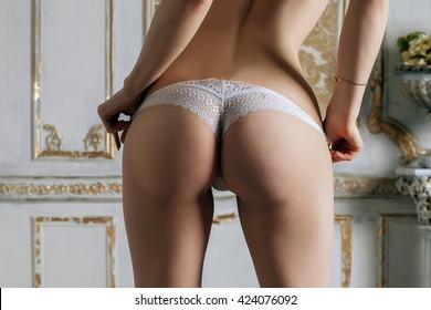 skinny bitches porn nude