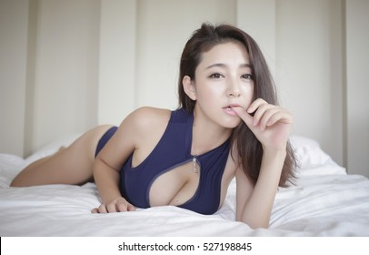 Amateur asian free videos