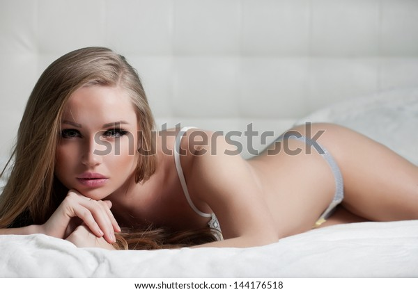 Girls find me sexy Re: Hookups