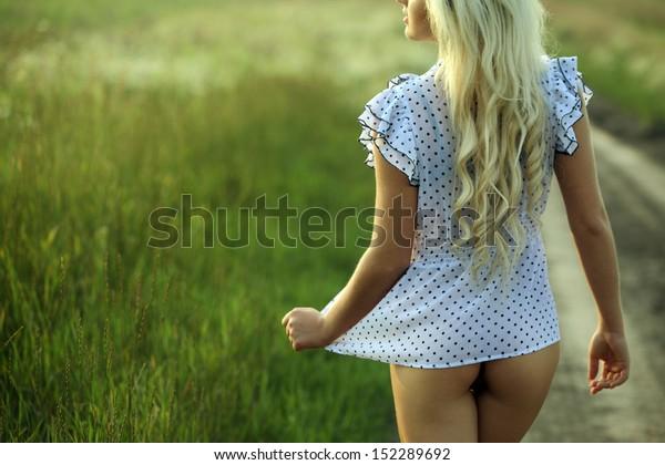 Nudity in malayalam movies