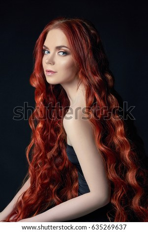 Useful topic Redhead babe clips