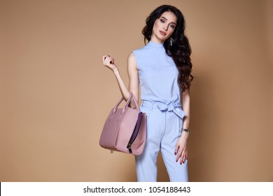 Office clothes for women sexy