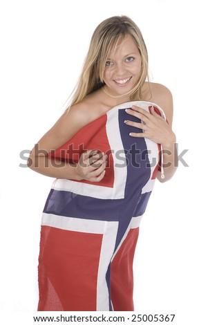 LATONYA: Norway Seyxx