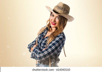 cowgirl images, stock photos & vectors | shutterstock