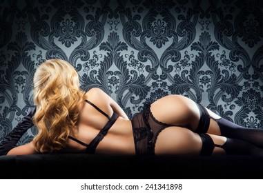 allison scagliotti topless