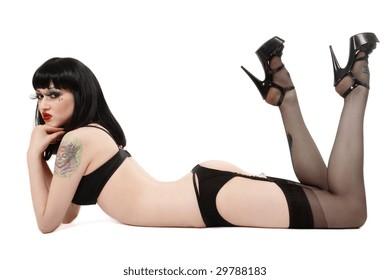 Hot mom pussy sex japanese