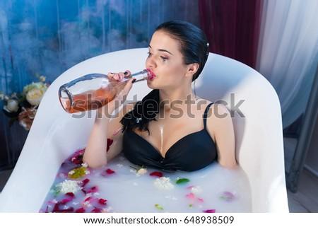 Italiane fake nude sex