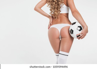 free sexy frauen