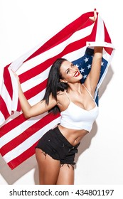 patriotic-girls-with-big-boobs