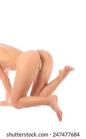 nude body vimeo