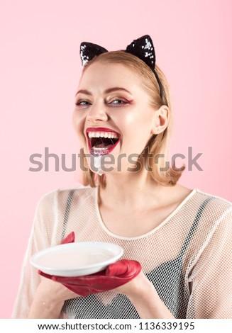 Panty crust lick pic 190