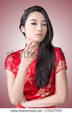 Sexy mandarin language program