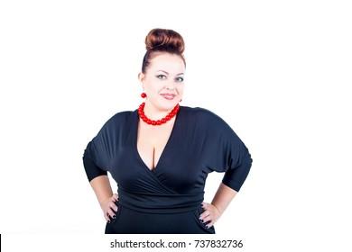 black-mature-buxom-women-free-black-fuck-pictures