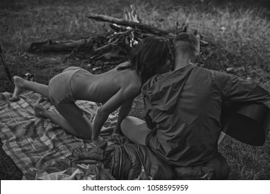 concentration-camp-nude-women-ass