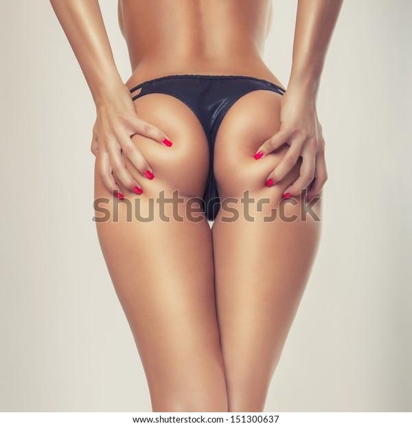 Pantyhose milfs models