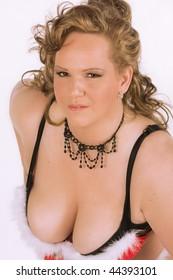 noir BBW sexe images xxx Bing vidéo