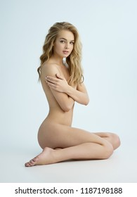Remarkable, very Sexy fully naked women message, matchless)))