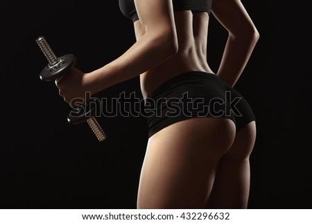 African women nude photos