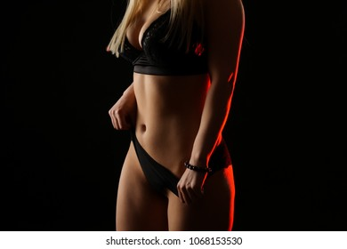 Sexy girl erotic