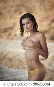 Join. was Nude bikini contributor